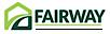 Quicken Loans's Competitor - Fairway logo