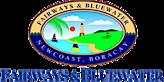 Fairways & Bluewater Newcoast's Company logo