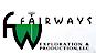 Aviva, Inc.'s Competitor - Fairways Exploration & Production logo