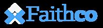 Faith Construction Group's Company logo