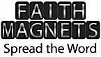Faith Magnets's Company logo