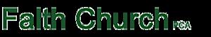 Faithsarasota's Company logo