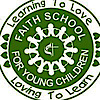 Faith School For Young Children's Company logo