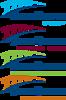 Faithbridge Foster Care's Company logo