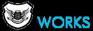 Faithe Works's Company logo