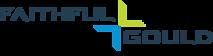 Faithful+Gould's Company logo