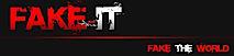 Fakerscript's Company logo