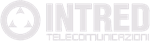 Fal Antiqua Srl's Company logo