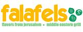 Falafelsonline's Company logo