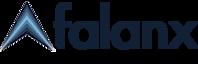Falanx's Company logo