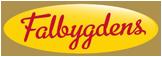 Falbygdens Ost's Company logo