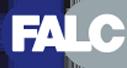 Falc Instruments S.r.l's Company logo