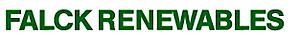 Falck Renewables's Company logo