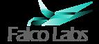 Falco Labs's Company logo