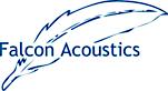 Falconacoustics's Company logo