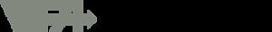 Falcon Aerospace's Company logo