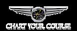 Falcon Aviation Academy's Company logo