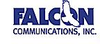 Falcon Communications's Company logo