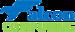 Globus's Competitor - Falcon Computing Solutions, Inc. logo