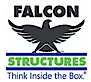 Falcon Structures's Company logo