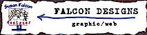 Falcondesignsgraphics's Company logo