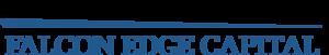 Falcon Edge Capital's Company logo