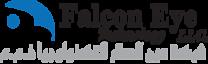 Falcon Eye Technology's Company logo
