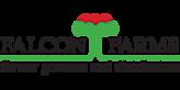 Falconfarmsonline's Company logo