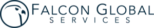 Falcon Global Services's Company logo