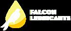 Falconlubricants's Company logo