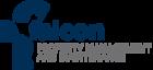 Falcon Property Management & Maintenace's Company logo