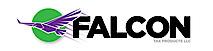Falcon Tax Products's Company logo