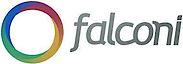 Falconi's Company logo