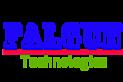 Falgunsoft's Company logo