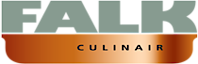Falk Culinair Copper Cookware's Company logo