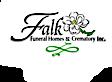Falk Funeral Homes & Crematory's Company logo