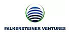 Falkensteiner Ventures's Company logo