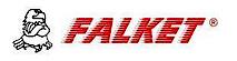 Falket's Company logo