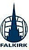 Falkirk's Company logo