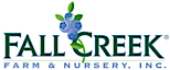 Fall Creek Farm & Nursery's Company logo