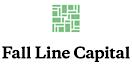 Fall Line Capital's Company logo