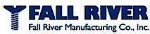 Fall River Manufacturing Co.'s Company logo