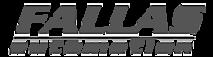 Fallas Automation's Company logo