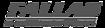 Fallas Automation's company profile