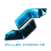 Fallensyndicate's Company logo