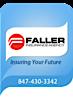 Faller Insurance Agency's Company logo