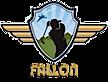 Fallon Golf Course's Company logo