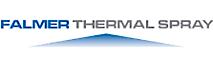 Falmer Thermal Spray's Company logo