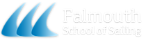 Falmouth School Of Sailing's Company logo