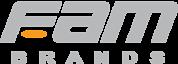 FAM Brands's Company logo
